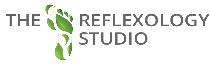 The Reflexology Studio
